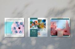 Soraya Instagram Template Product Image 5