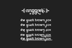 Anggrelli Product Image 3