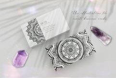 10 Mandala Laces. Bonus Product Image 3