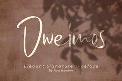 Dweimos Product Image 1