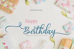 Birthday Product Image 1