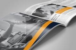 Company Profile Brochure v6 Product Image 9
