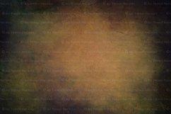 10 Fine Art Earth Tone Textures SET 1 Product Image 5