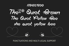 Bee Long Product Image 2