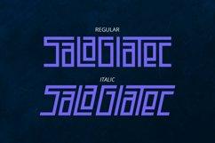 SALAGIATEC Product Image 4