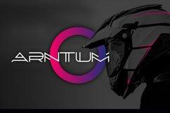 ARNTUM Product Image 1
