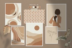 Modern Posters & patterns Product Image 5