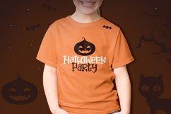 Halloween Secret Product Image 4