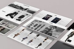 Fashion Google Slides Template Product Image 6