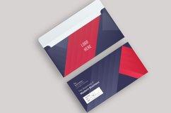 Modern Letterhead Pad Template Product Image 6