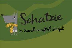 PN Schatzie Product Image 1