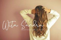 Madona Smith Product Image 5