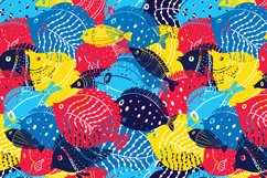Funny fish! Product Image 3