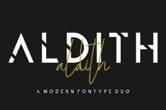 ALDITH Product Image 2