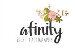 Afinity Product Image 1