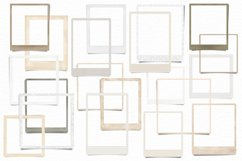 Textured Frames and Notes Product Image 5