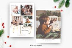 Best Seller Christmas Cards Bundle Product Image 5