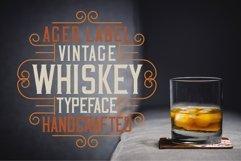 Vintage Whiskey Product Image 5