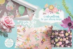 Little Pinky Bunny Product Image 4