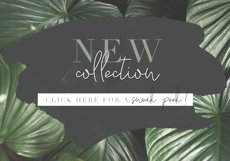 Kate Johnson - A Signature Script Font (with alternative) Product Image 3