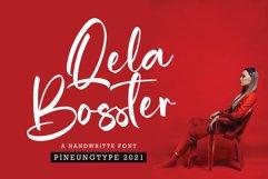 Qela Bosster Product Image 1