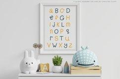 Boho Dreams - Web Font Product Image 2