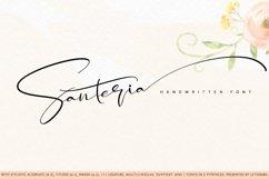 Santeria Product Image 2
