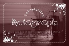 Aviagraph Product Image 1