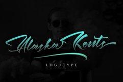 Alaska Kents Product Image 1