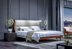 5 REAL ESTATE Presets for Interior, Hdr Lightroom Presets Product Image 21