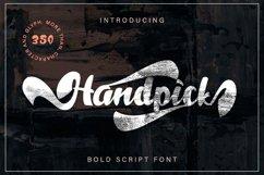 Handpick Product Image 1