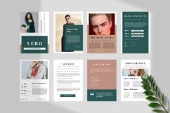 Media Kit & Sponsorship Product Image 2