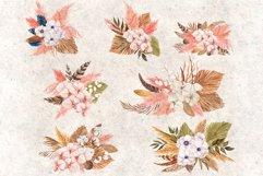 Boho Bouquet Product Image 5