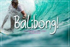 Balibong Product Image 2