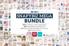 Snapybiz Mega Bundle Product Image 1