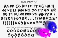 Piggy Bank Product Image 7