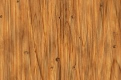 Wooden backgrounds 6 Product Image 2