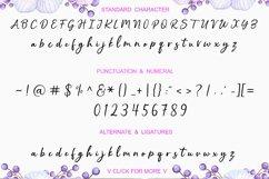 Cristalistic Product Image 7