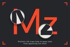 Vitala - A Workhorse Sans-Serif Product Image 2