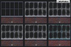 Window Frames Overlays Product Image 4