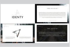 15 Best Seller Powerpoint Presentation Product Image 5