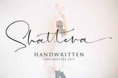 Shattera Product Image 1