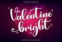 Valentine Bright Product Image 1