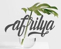 Holidays Typeface Product Image 3