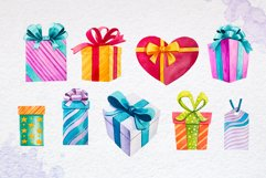Gifts & Bows Product Image 2
