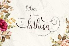 Latisha Product Image 5