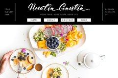 Mattinha Product Image 5