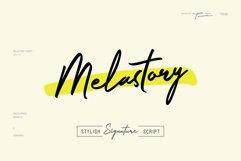 Melastory Script Product Image 1