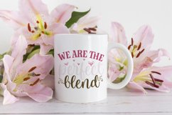 Coffee Love Bundle | 10 Coffee Sublimation or SVG Designs Product Image 4