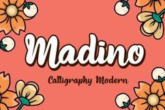 Madino Product Image 1